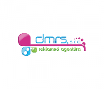 Dmrs